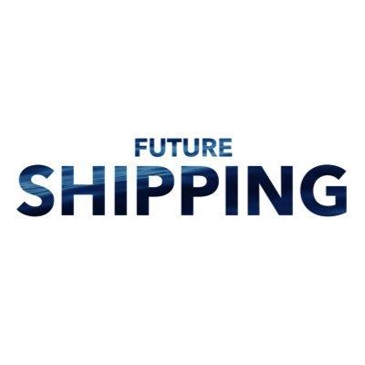 🛳 Future Shipping