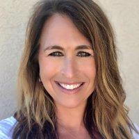 Melody Stacy (@me1odystacy) Twitter profile photo