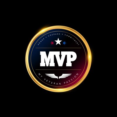 My_Veteran_Passion (@MyVeteran) Twitter profile photo