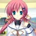 RSS取得配信_Nanaka(Sayaka)