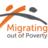 MigrationRPC