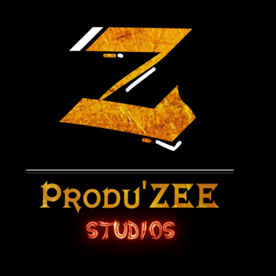 ZEE BEATS 🎹 • ZEE MIX🎚 on Twitter:
