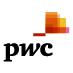PwC_sustainability Profile Image