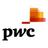 PwC_sustainability