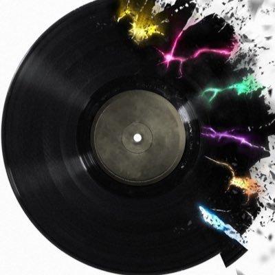 60s Motown