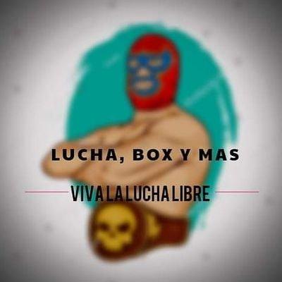 @box_lucha