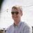 Jack Hanford (@jackhanford) Twitter profile photo