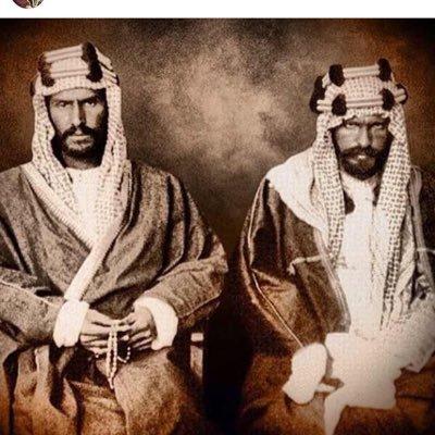 فيصل بن تركي On Twitter نحن قوم أعزنا الله بالإسلام فإن