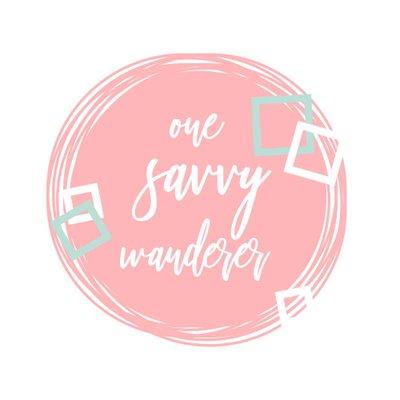One Savvy Wanderer