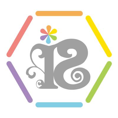 i☆Ris 6th Live Tour 2020  Yahoo!チケット抽選先行は本日23:59まで‼︎ ▼▼受付URL▼▼ https://t.co/VCH0QWMzMU  全国8箇所15公演で開催 ぜひこの機会にi⭐︎R… https://t.co/FGgKqsbdjU