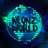 NeonzWorld (@NeonzWorld) Twitter profile photo