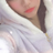 The profile image of Ebu5B4fY3k0lESN