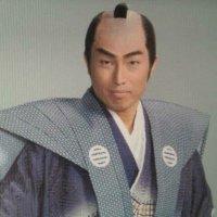 hatamoto100001