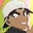 VLord The Pro Manga Addict