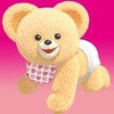 appiko_bear