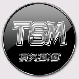 Hosted by Stu Stone. With millions of streams, great interviews & exclusive music. #TSMRadio is one of the longest running & most successful weekly podcast.