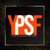 Young Progressive Sikh Forum