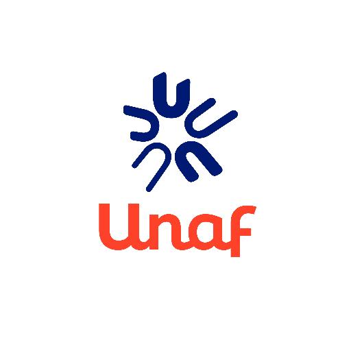 Unaf - Union nationale des associations familiales (@unaf_fr)   Twitter