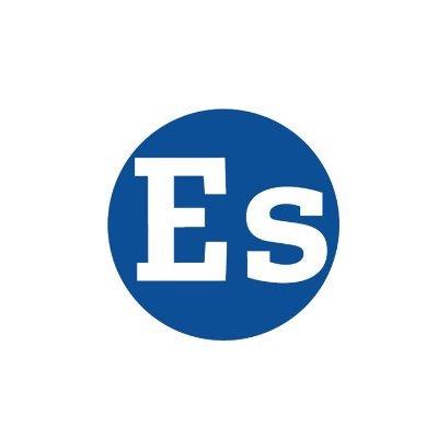 Escudo Digital