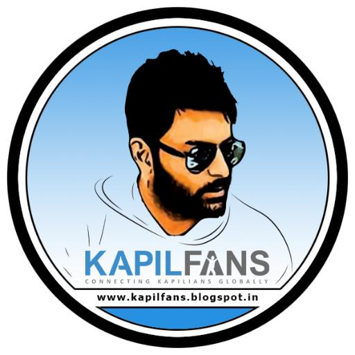 Kapil Sharma FC