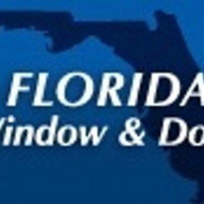 FL Window And Door