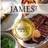 James St, Belfast