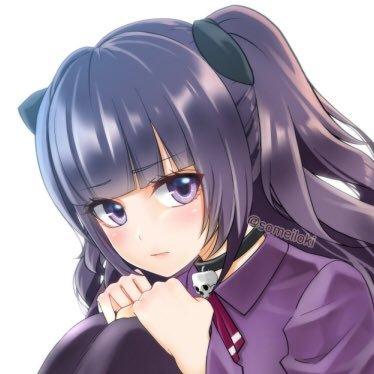 染井ロキさんのプロフィール画像