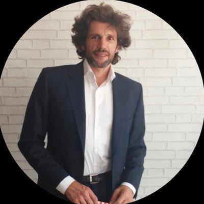 Pedro Serrahima on Twitter