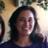 @AnnetteKZ2 Profile picture