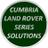 Cumbria Land Rover Series Solutions