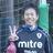 Daisuke SASAJIMA