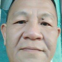 Danny Lau