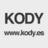 Kody.es