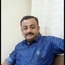 Sanjay misra - @Sanjaym23169223 - Twitter