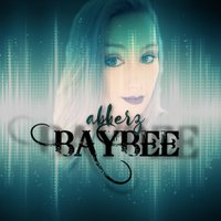 Abberz_Baybee