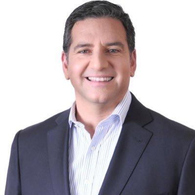 Jaime Varas