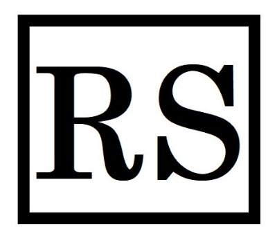 R S Electronics - RS PCB Assembly (@rspcbassembly) | Twitter