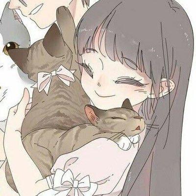 __wima Twitter Profile Image