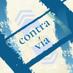 @Contravia
