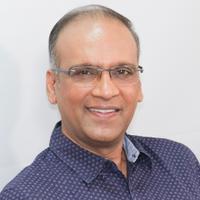 Komal Nahta ( @KomalNahta ) Twitter Profile