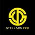 StellarsPro