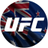 @UFC_AUSNZ Profile picture
