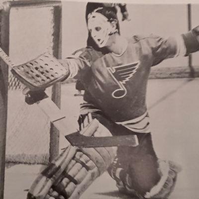 Hockey Speak (@hockey_speak) Twitter profile photo