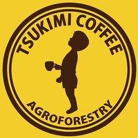 TSUKIMI-COFFEE