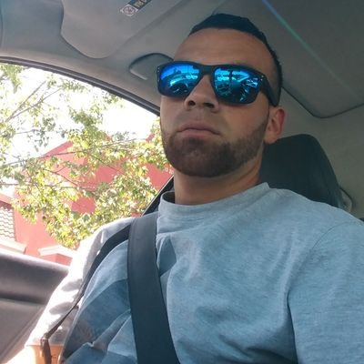 Andrés Vargas