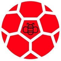 MLS Buzz