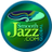 Smooth Jazz Global by SmoothJazz.com