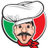 papajoespizza_bc