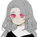 Yamaimo_3buka