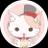 @tsukuyo_shiro